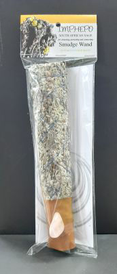 Picture of Smudge Wand - Imphepo