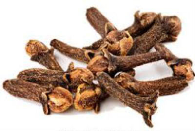 Picture of Oil - Clove