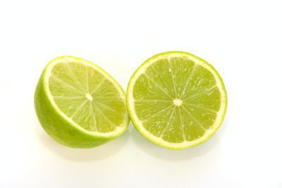 Picture of Oil - Lime