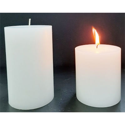 Picture of Pillar candle - 15cm (Diameter)